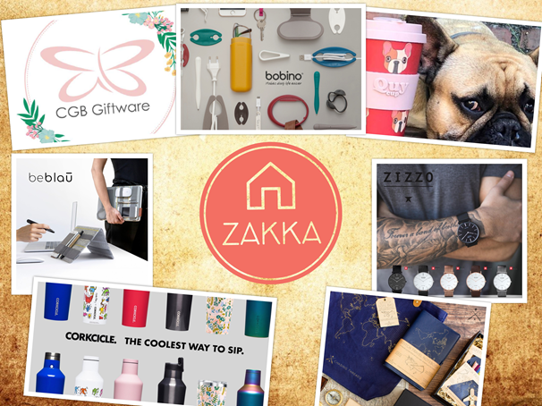 aboutpage image Zakka-Europe